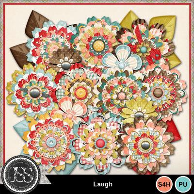 Laugh_flowers
