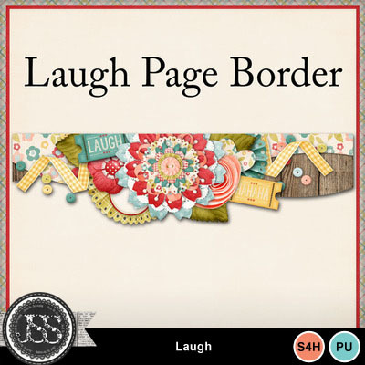 Laugh_page_border
