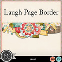Laugh_page_border_small