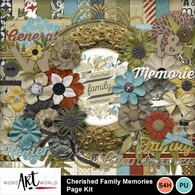 Cherished_family_memories
