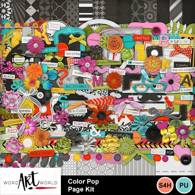 Color_pop