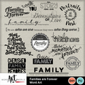 Families_are_forever_word_art_small