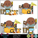 Fathers_day_baby_boy_2-tll_small