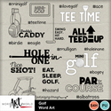 Golf_word_art_small