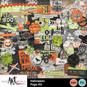 Halloween_page_kit_small