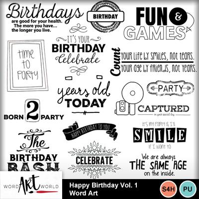Happy_birthday_vol_1_word_art