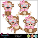 Monkeys_girls_in_mustaches-tll_small