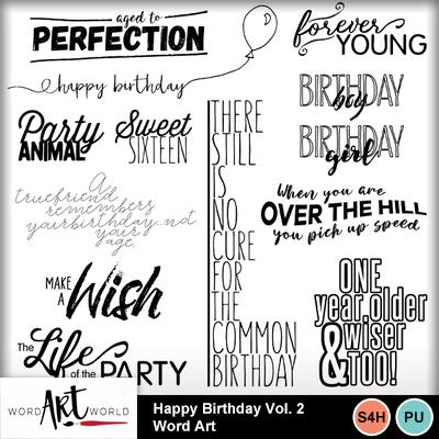 Happy_birthday_vol_2_word_art