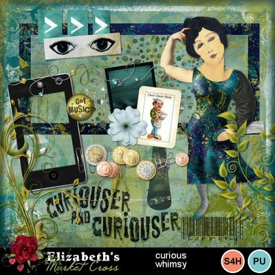 Curiouswhimsy-001