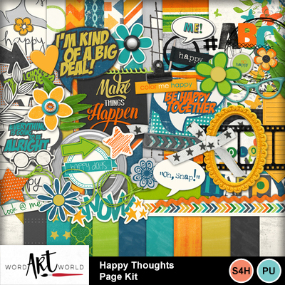 Happy_thoughts_page_kit