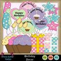 Birthday_decor--tll_small
