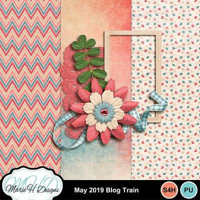 May_19_blog_train