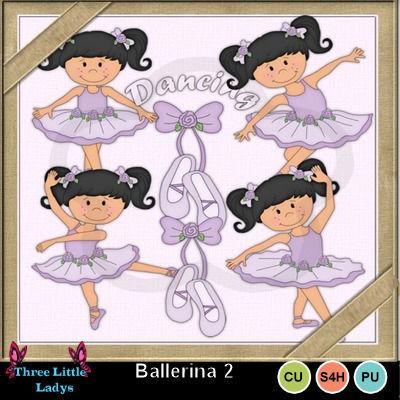 Ballerina_2--tll