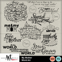 My_mother_word_art_small