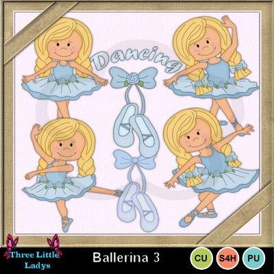Ballerina_3--tll