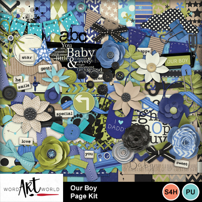 Our_boy_page_kit