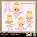 Ballerina_4--tll_small