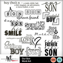 Our_son_word_art_small