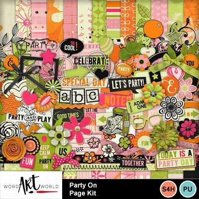 Party_on_page_kit