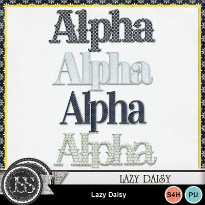 Lazy_daisy_alphabets