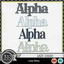 Lazy_daisy_alphabets_small