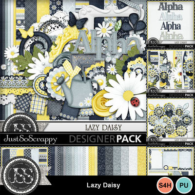 Lazy_daisy_bundle