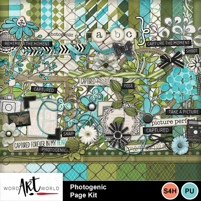 Photogenic_page_kit