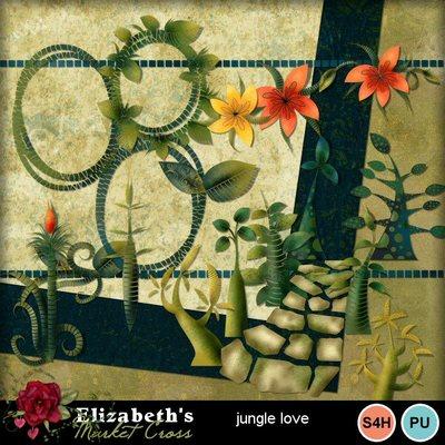 Junglelove-01