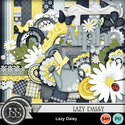 Lazy_daisy_kit_small