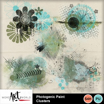 Photogenic_paint_clusters