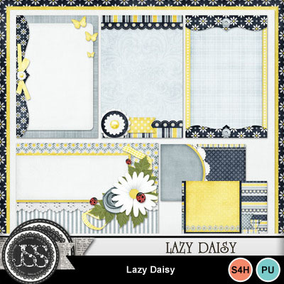 Lazy_daisy_journal_cards