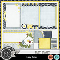 Lazy_daisy_journal_cards_small