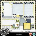 Lazy_daisy_journal_cards_small