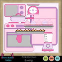 Pink_kitchen-baking--tll_small