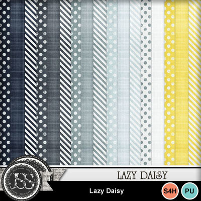 Lazy_daisy_pattern_papers