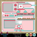 Pink_kitchen-baking--tll-2_small