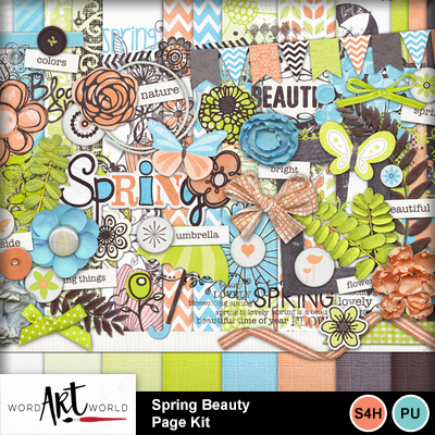 Spring_beauty_page_kit-1