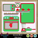 Green_red_kitchen--tll_small