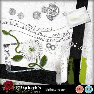 Birthstoneapril-001