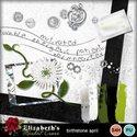 Birthstoneapril-001_small