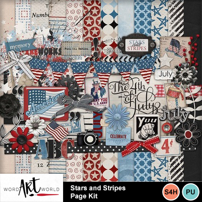 Stars_and_stripes_page_kit