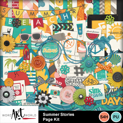 Summer_stories_page_kit-1
