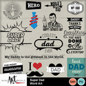 Super_dad_word_art_small