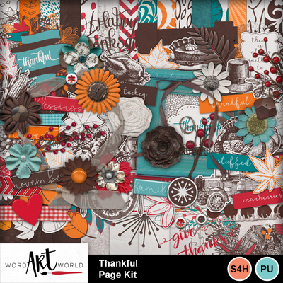 Thankful_page_kit