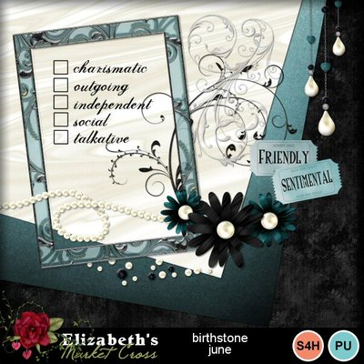 Birthstonejune-01