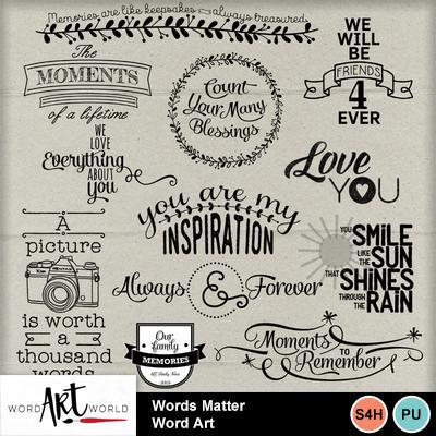 Words_matter_word_art