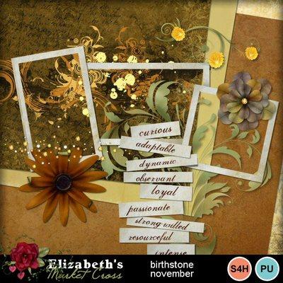Birthstonenovember-01