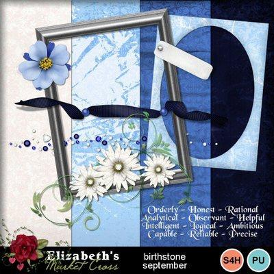 Birthstoneseptembersapphire-01