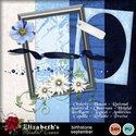 Birthstoneseptembersapphire-01_small