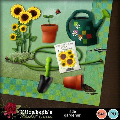 Littlegardener-001